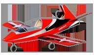 Sonex [VQ Model]