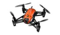 X1 Mini Drone [WINGSLAND]