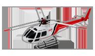 V931 AS350 [WLToys]