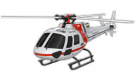 AS350 K123 [XK Innovations]