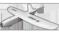 Talon [X-UAV]