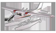 C-175B Spark [YUKI MODEL]