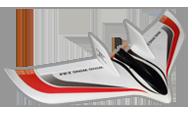 Wing Wing Z-84 [Zeta]