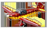 Cap 10 [VQ Model]