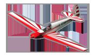 Fournier RF-4 [ECOTOP]