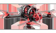 Buzz [Emax Model]