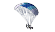 High Performance Paramotor [HobbyKing]
