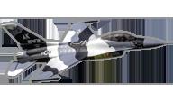 F-16 V2 [Freewing Model]