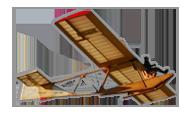 SK-38 [BLL model]