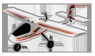 AeroScout S [hobbyzone]