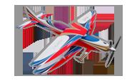 Hera S [Oxai Aircraft]