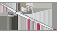 DG-800 S [CARF]