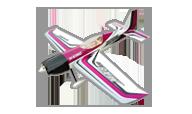 Sbach MXS-R 70E V1 [HobbyKing]