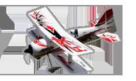 Mamba 60E [Premier Aircraft]