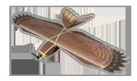 Hawk Electro [PICHLER]