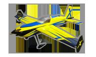 Slick 580 EXP 52