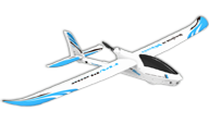 Ranger 1600 [Volantex RC]