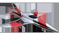 INTEGRAL [Tomahawk Aviation]
