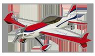 Ventique [Premier Aircraft]