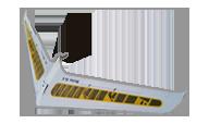 Horten XL Electro [Ludo Clavier]