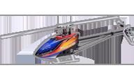T-REX 470LM [Align]