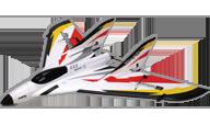 F-27Q Stryker [parkzone]