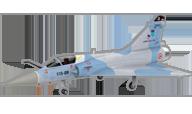 Mirage 2000 [HSDjets]