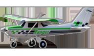 Ranger 1800 [fms]