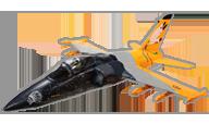 Mini AMX [HobbyKing]