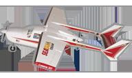 Cessna 337 [Seagull Models]