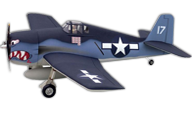 F6F Hellcat [ESM]