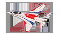 F-16QQ PNP [Flex Innovations]
