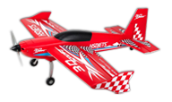 D400 3D Sport [HSDjets]