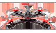 Hawk Sport [Emax Model]