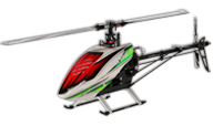 T-REX 500L [Align]