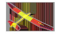 Olympic II [Sky Bench Aerotech]