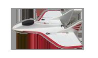 Cutlass [SDParkflyers]