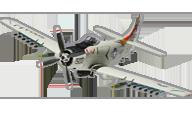 A-1 Skyraider [HobbyKing]