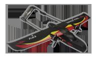 Sky Hawk V2 [Banggood]