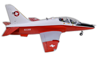 BAE Hawk [Phoenix Model]