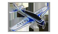 F-803 Skylark-S [Elite Models]