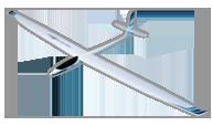 Alpina 3001 Elektro [TANGENT MODELTECHNIK]
