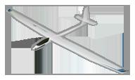 Alpina 2501 Elektro [TANGENT MODELTECHNIK]