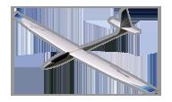 Alpina 4001 Elektro [TANGENT MODELTECHNIK]