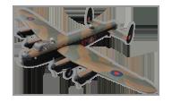 Avro Lancaster [Ripmax]
