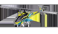 Goblin Kraken [Goblin Helicopters]