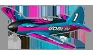 Goblin Racer [Durafly]