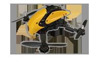 RoboCat 270 [Banggood]