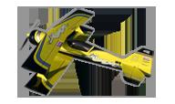 PittS Python 50e [SebArt]