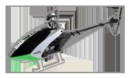 Protos 380 [XLPower]